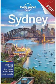 Singapore city guide lonely planet pdf