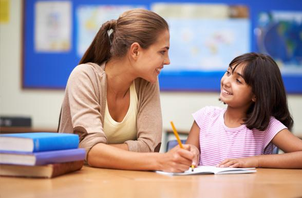 Child care subsidy application bc salf employment