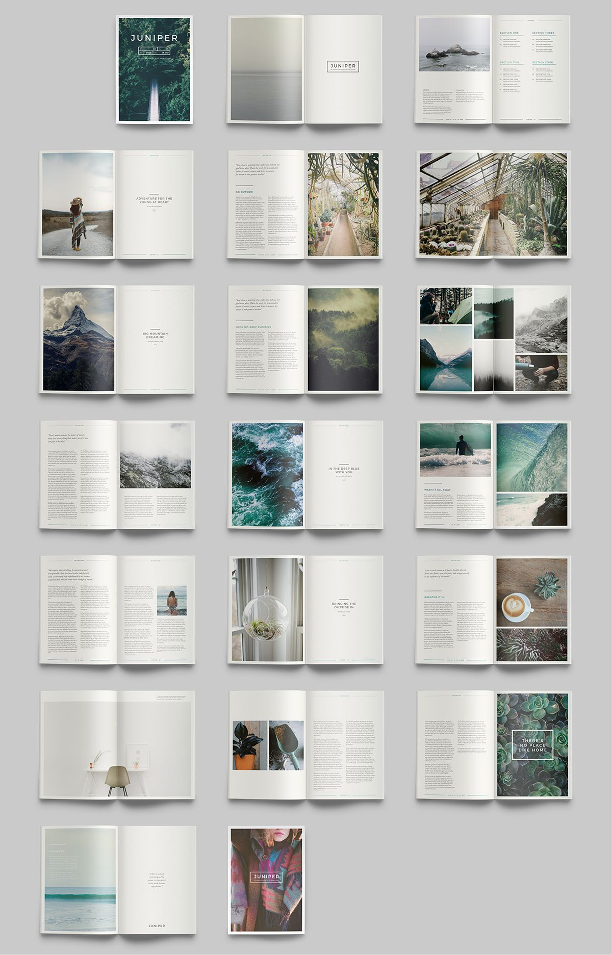 Art of photography book pdf