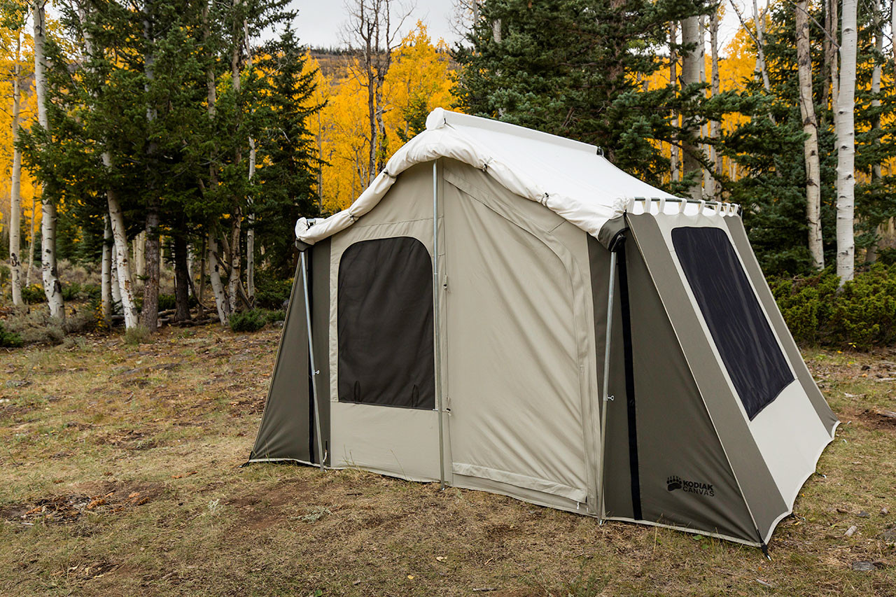 oztrail cabin tent 12x9 instructions