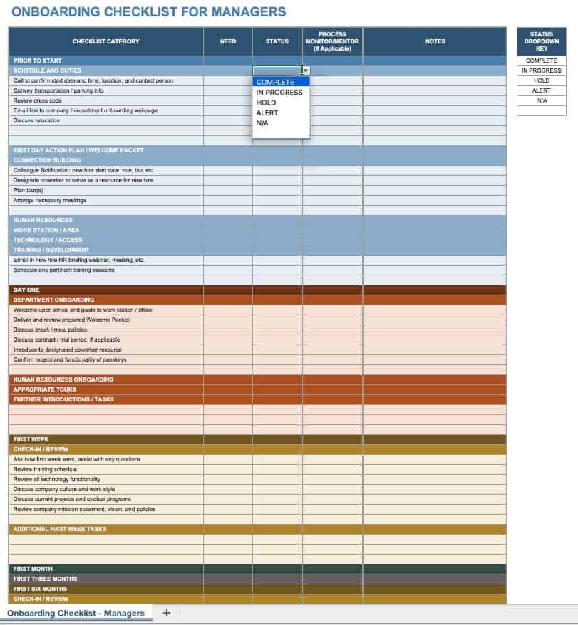 Ipro tech system administration guide