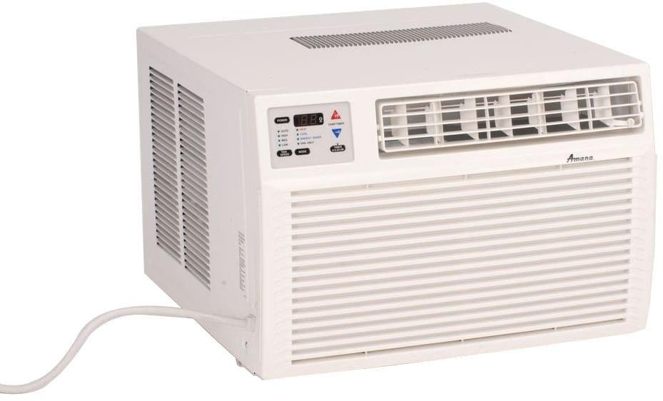 help instruction for air conditioner mitsubishi srk712ma-s