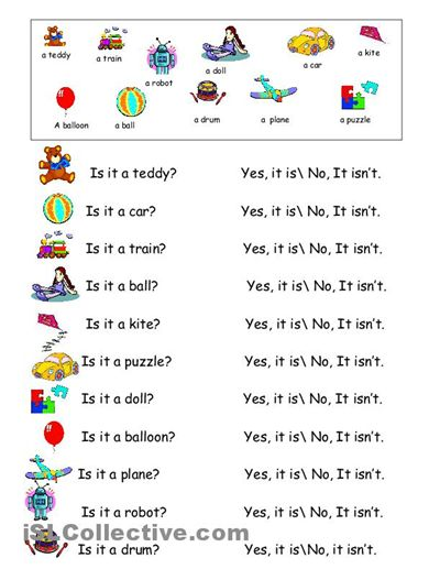 esl giving instructions worksheet isl collective