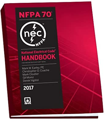 Nfpa 70 national electrical code pdf