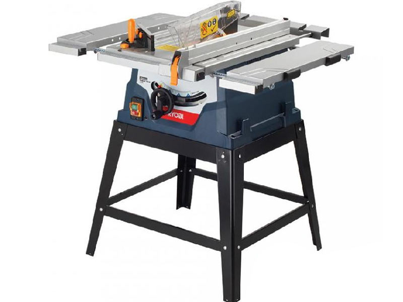 zoom magnum 1000 workbench manual