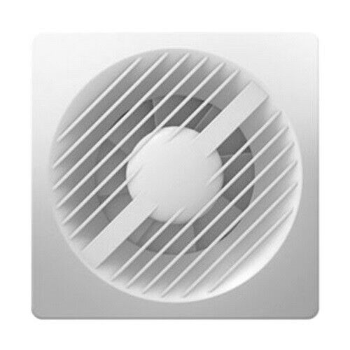 greenwood airvac extractor fan instructions