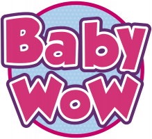 imc toys baby wow instructions