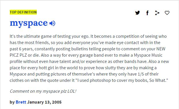 Let that sink in urban dictionary