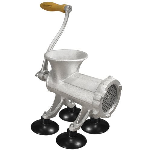 manual meat grinder canadian tire