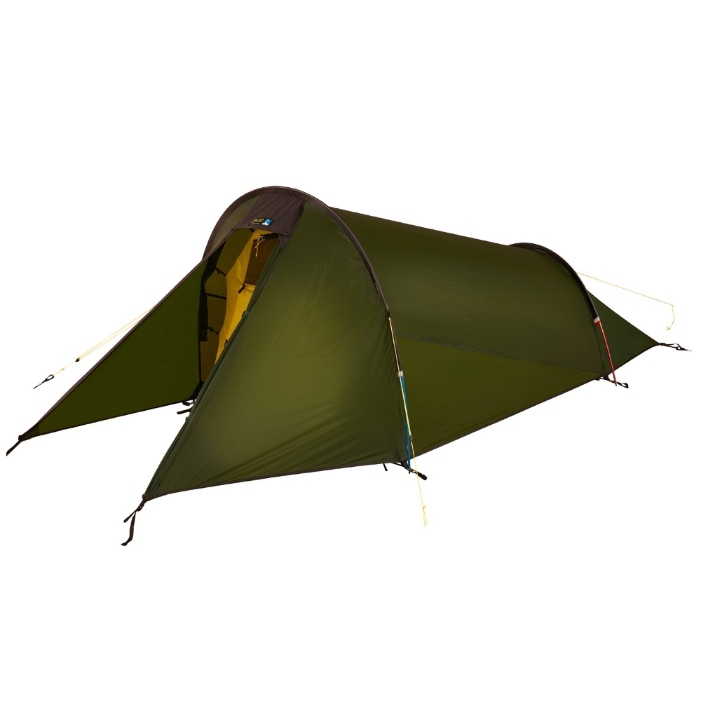 tera gear tent instructions